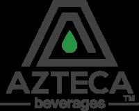 Azteca Logo Vector-02