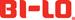 BI-LO_logo