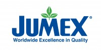 JUMEX usa (whiteback)