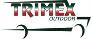 TRIMEX OUTDOOR LOGO